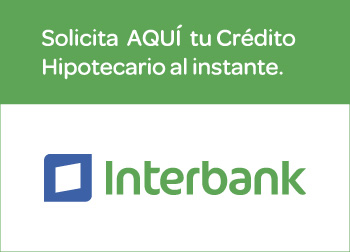 credito hipotecario interbank